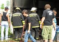 060819-FIRE_Daves_Shed_002-small