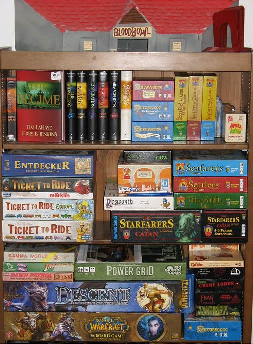 Games_Collection-sm_Bookcase1a