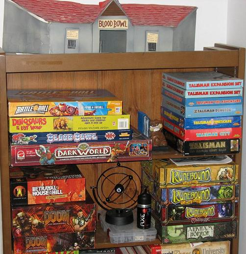 Games_Collection-sm_Bookcase2a