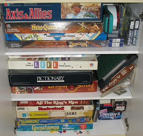 Games_Collection-sm_Cabinet1