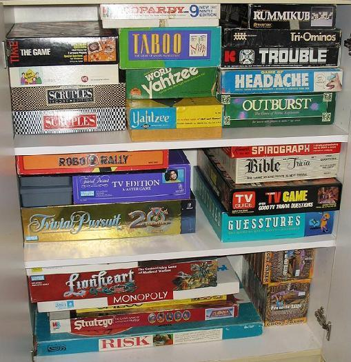 Games_Collection-sm_Cabinet2