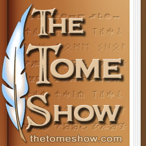 The_Tome-logo