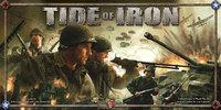 game-Tide_of_Iron