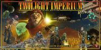 game-Twilight_Imperium_3